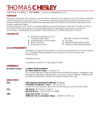 Sample Resume Legal Assistant by Resume Sample Paralegal Resume Sample Free Best Paralegal Resume