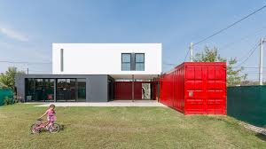 container houses argentina and san francisco on pinterest idolza