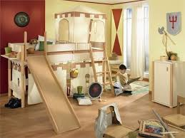 Best Cool Bedroom Ideas For Kids Images On Pinterest Nursery - Bedroom play ideas