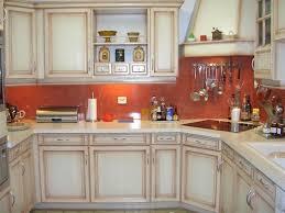 toile de cuisine peinture sur toile pour cuisine toile de cuisine triptyque