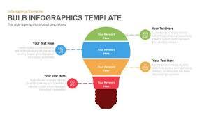 funnel diagram powerpoint and keynote template slidebazaar