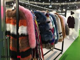 momad metropolis 2017 we analyze the key fashion trends for the