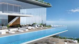 mukesh ambani home interior interior design mukesh ambani home interior design ideas modern