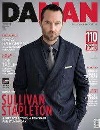 buy back issue da man magazine make your own style