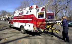 lawsuit kc skirting court ruling on overtime pay for emts