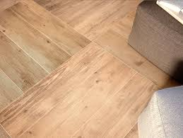 Laminate Flooring Patterns Kitchen U2013 Home Kraft