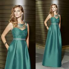 green dresses for weddings wedding dresses best green dresses to wear to a wedding for the