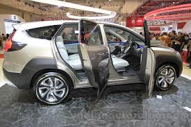 daihatsu jeep next gen toyota rush u0026 daihatsu terios to launch in indonesia next