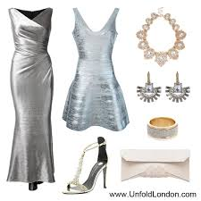 unfold london whattowear to a wedding