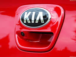 kia rio 2017 pictures information u0026 specs