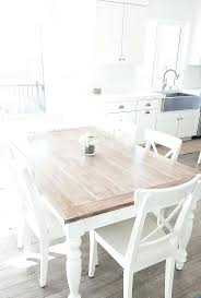 Extending Dining Table And Chairs Uk Dining Chairs Cream Dining Table And 6 Chairs Uk 6 White Dining