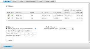 Download Linux Dns Server Software by Qnap Turbo Nas Software User Manual
