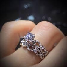 best wedding rings 87 best simon g engagement rings images on engagement