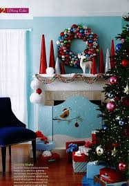 Non Christmas Winter Decorations - 15 best navidad 2016 2017 images on pinterest christmas time
