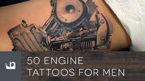 turbo and piston tattoo duramax diesel engines tattoos pictures to pin on pinterest