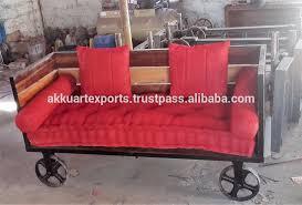 royal indian sofa royal indian sofa suppliers and manufacturers