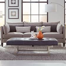 Marlo Furniture Rockville Maryland by Marlo Furniture Living Room Tboots Us