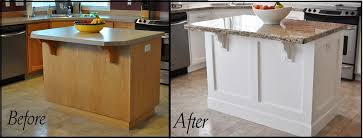 wainscoting kitchen island wainscoting kitchen island fresh the dizzy house the kitchen