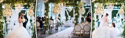 wedding arches rental vancouver eclat decor luxury rentals and event decor