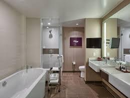 vdara u0027s biggest penthouse 2 br stunning 270 strip views sleeps