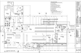 iron river public library home view the floor plan