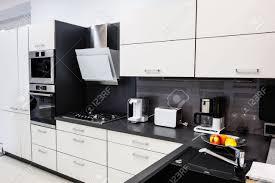 walmart small kitchen appliances walmart kitchen small kitchen appliances best refrigerator to buy