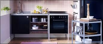 kitchen mm ikea interesting kitchen popular design online