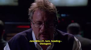 Breaking Bad Mike Just Noticed What Made Jane U0027s Dad Lose Focus In The Control Room