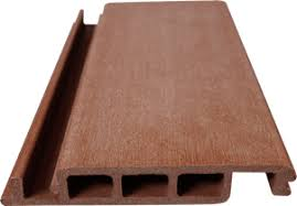 composite decking products building products plus