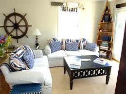 furniture beauteous coastal living room ideas and dining