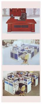 Vastu Shastra For Office Desk Vastu For Business Vastu For Corporate Vastu For Commercial