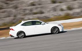 lexus is300 manual for sale in ga 2014 lexus is 350 f sport first drive motor trend