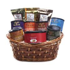 gift basket business gourmet gift basket food gift business gifts roasted nuts