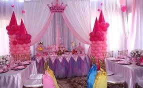sofia the party supplies princess sofia party supplies nz children birthday ideas to