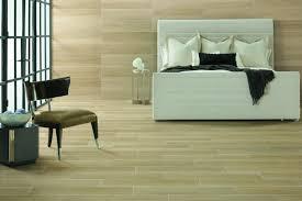 Laminate Flooring Wall Nest Crossville Inc Tile Distinctly American Uniquely Crossville