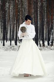 winter wedding dress pictures of winter wedding dresses