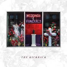 the kickback indie rock u2013 dating around lyrics genius lyrics