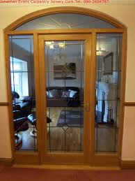 Exterior Doors And Frames Doors And Frames Cork Carpentry Joinery Ballincollig Cork