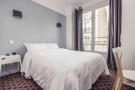 bureau de change 75015 hotel auguste info photos reviews book at hotels com