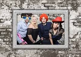 how much is a photo booth photo booth hire wales