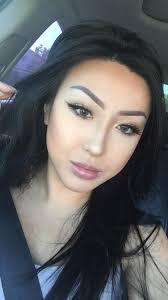 black hair salons in seattle hair salon seattle wa eyelash extensions 98057 eyebrows by