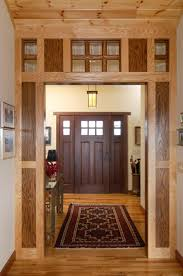 2109 best craftsman style images on pinterest craftsman