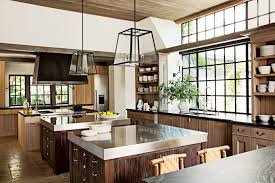 architectural kitchen designs shelf ideas for kitchen decorating and organizing photos