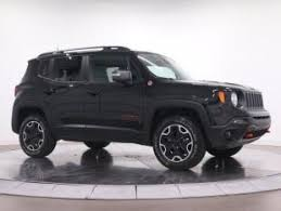 jeep renegade used used jeep renegade for sale near me cars com