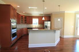 L Shaped Kitchen Layout by Kitchen Wall Pantry Cabinet U2013 Sequimsewingcenter Com