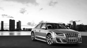2012 audi s8 2012 audi s8 to feature 520 hp report
