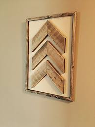 chevron wood wall chevron wall chevron wall decor wooden wall