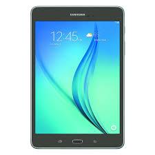 samsung si e social amazon com samsung galaxy tab a 8 16 gb wifi tablet smoky
