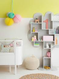 10 sweet girls nurseries scandinavian nursery sweet girls and