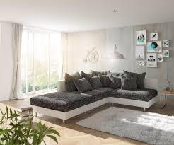 couch mit hocker design ecksofa mit hocker loft design ecksofa mit hocker loft